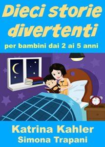 10-fun-stories-italian