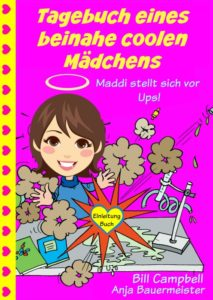 german-almost-cool-girl-intro-book-cover-small