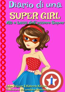 italian-super-girl-1-cover-small