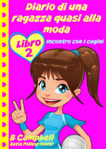 italian-almost-cool-girl-2-cover-large