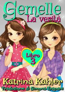 italian-twins-3-cover-small-1