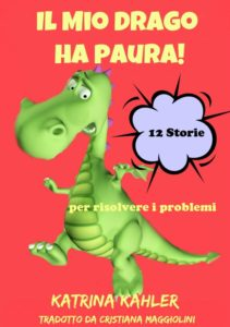 new-dragon-is-scared-small-italian-cover-pic