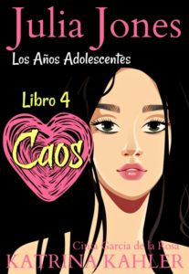 spanish-jj-teenage-4-cover-small