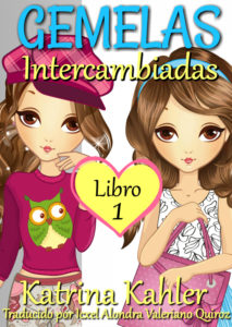 spanish-twins-1-cover-small