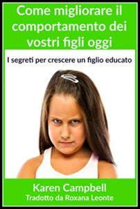 behavior-italian