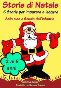 christmas-italian-2