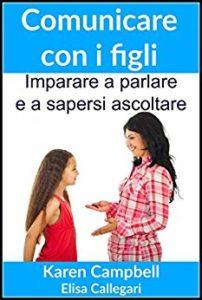 comm-italian