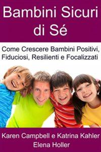 confident-kids-italian