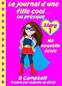 cool-girl-1-french
