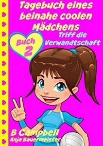 cool-girl-cousins-german