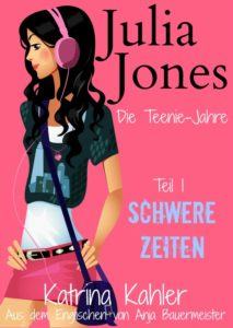 german-jj-teenage-year-book-1-cover-small