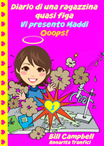 italian-almost-cool-girl-1-cover-small