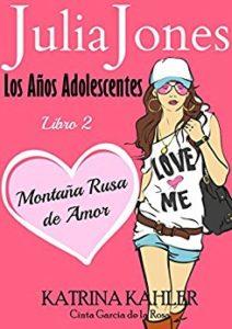jj-teen-2-spanish