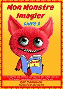 monster-1-french