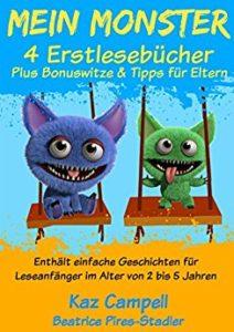 monster-german