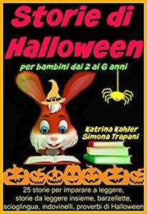 rabbit-hall-italian